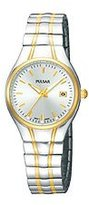 Seiko Pulsar Women's PXT832 Expansion Collection Watch