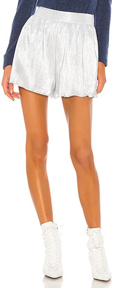 House Of Harlow x REVOLVE Esther Short