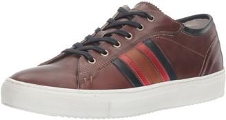 Bacco Bucci Men's Lindy Fashion Sneaker