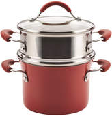 Rachael Ray Cucina 3 Qt. Multi-Pot