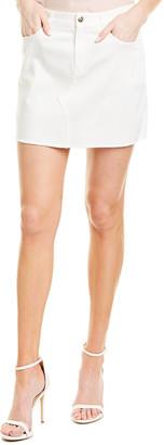 Trina Turk Holiday Mini Skirt