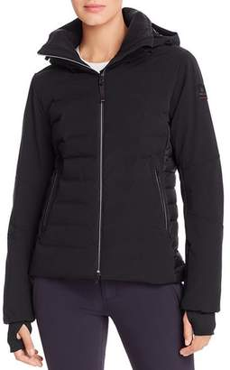 Bogner Fire & Ice Bogner Candra Down Coat
