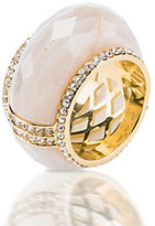 Kate Spade A spot of sparkle ring