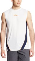 Spalding Men's Motion Performance Muscle T-Shirt