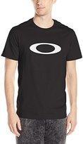 Oakley Men's One Icon T-Shirt