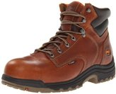 "Timberland Men's 6"" Composite-Toe Work Boot"