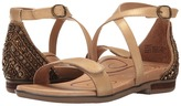 Aetrex Brenda Women's Dress Sandals