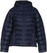 Timberland Down jackets