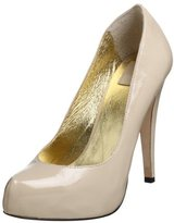 Women's Madison Platform Pump