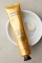 Aurelia Probiotic Skincare Aromatic Repair & Brighten Hand Cream