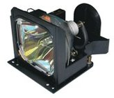 Proxima Replacement Projector Lamp