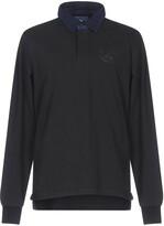 North Sails Polo shirts - Item 12020891