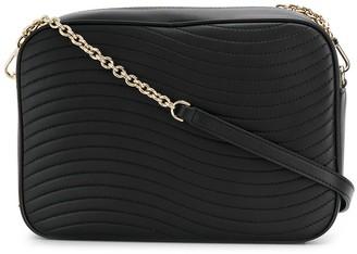 Furla Swing shoulder bag