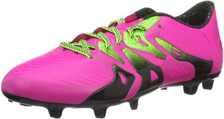 adidas X 15.3 Ag Men's Footbal Shoes