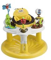 Evenflo ExerSaucer Bounce & Learn Active Learning Center