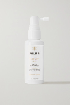Philip B Detangling Toning Mist, 60ml - Colorless