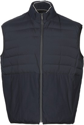 Giorgio Armani Down jackets