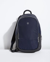 Stighlorgan Dara Zip Top Backpack