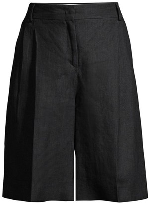 Max Mara Sole Dress Shorts