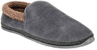 Deer Stags Strings Cord Slipper