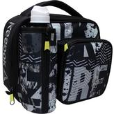 Reebok Lunch Bag