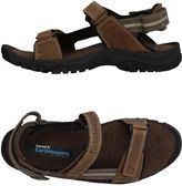 Timberland Sandals - Item 11365327