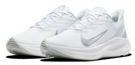 Nike Women's Air Zoom Winflo 7 Running Sneakers from Finish Line