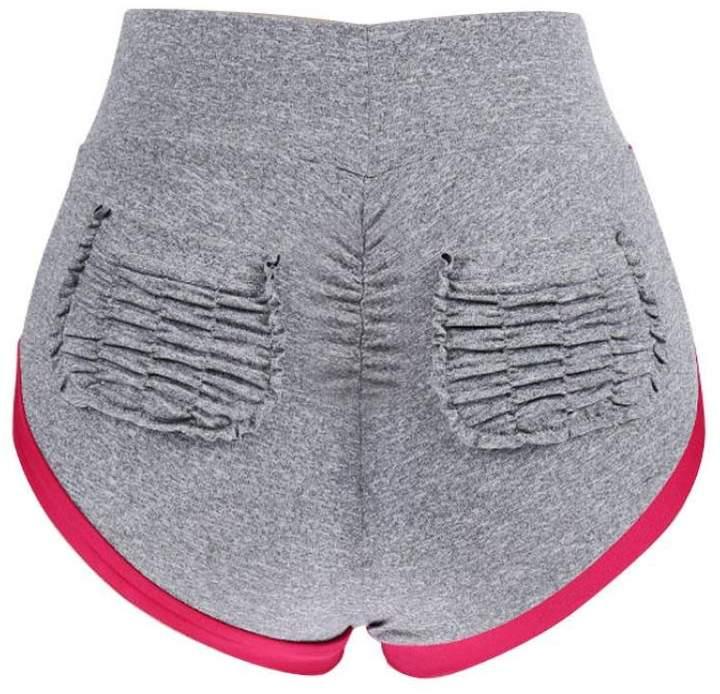 d0277253a0bb Womens Underwear Shorts - ShopStyle Canada