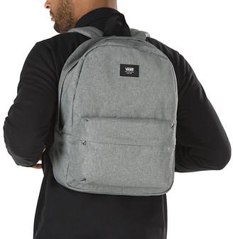 Vans Old Skool Solid Backpack