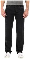 Tommy Bahama Coastal Island Standard Jean Men's Jeans