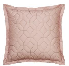 Simmons Montreal Applique Decorative Pillow