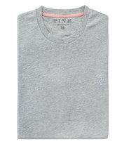 Thomas Pink Chiswick Short Sleeve Undershirt