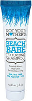 Ulta Not Your Mother's Travel Size Beach Babe Texturizing Shampoo