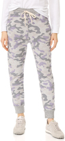 Sundry Camo Sweats