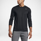 Nike Legend 2.0 Men's Training Shirt