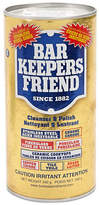 Fox Run Barkeepers Friend Cleanser and Polish