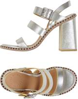 Marc by Marc Jacobs Sandals - Item 11117118