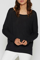 Joie The Posette Sweater