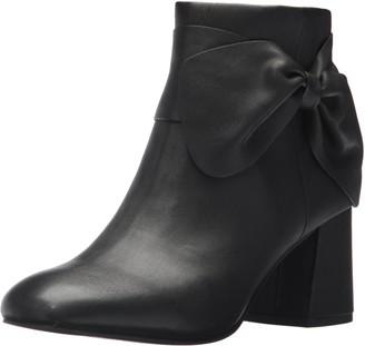 Seychelles Women's Catwalk Ankle Boot