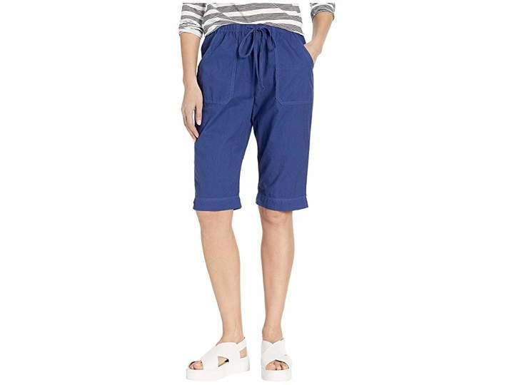 2a3a3312fa5 Fresh Produce Women s Shorts - ShopStyle