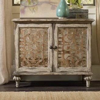 Hooker Furniture Chatelet Nightstand