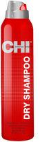 CHI STYLING CHI Dry Shampoo - 7 oz.