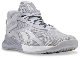 Reebok Nano X Training Shoe - Men's