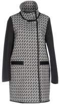 Pennyblack Coat