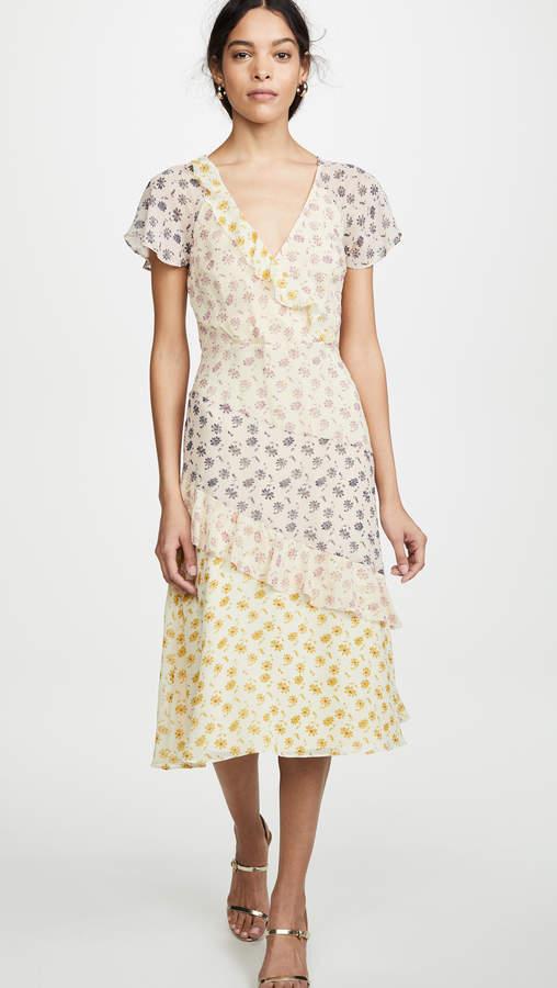 9c1787b900 Joie Dresses - ShopStyle