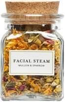 Mullein & Sparrow Face Steam (1.2 OZ)