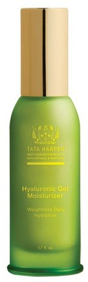 Tata Harper Hyaluronic Gel Moisturizer 50 ml