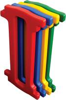 Jolly KidZ Magic Panel Playpen Extension