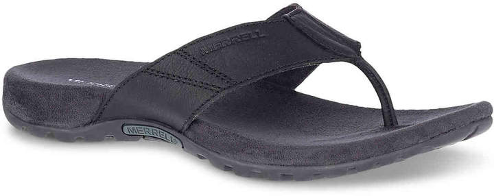 world-wide selection of best deals on look for Sandspur Sandal - Men's