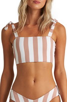 Billabong Shady Sands Bikini Top
